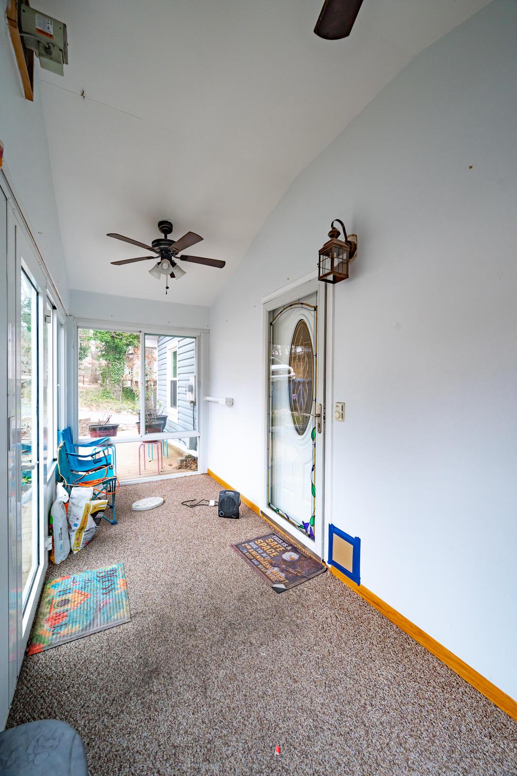 103 Kaff Avenue Forsyth, MO 65653