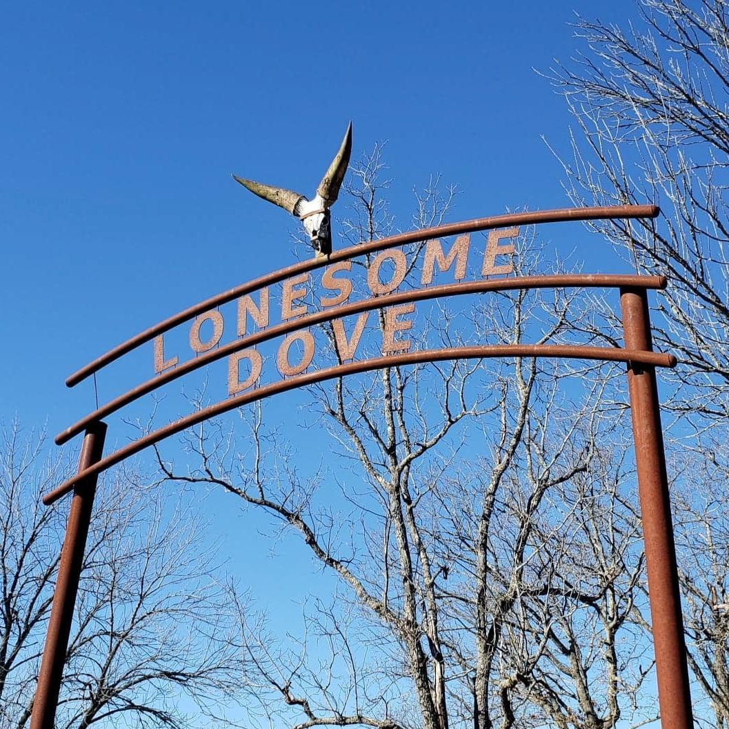 5949 State Highway Drury, MO 65638