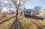 1528 East Central Street, Springfield, MO 65802
