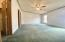1681 County Road 1270, Willow Springs, MO 65793