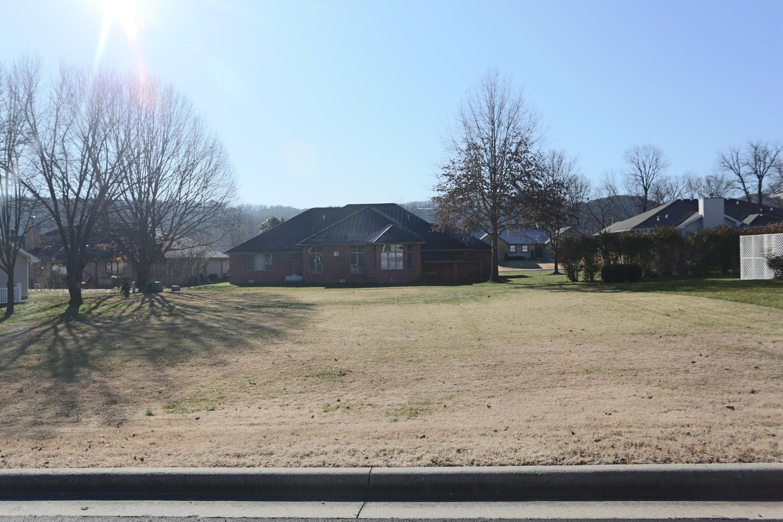 141 Avon Lane Branson, MO 65616