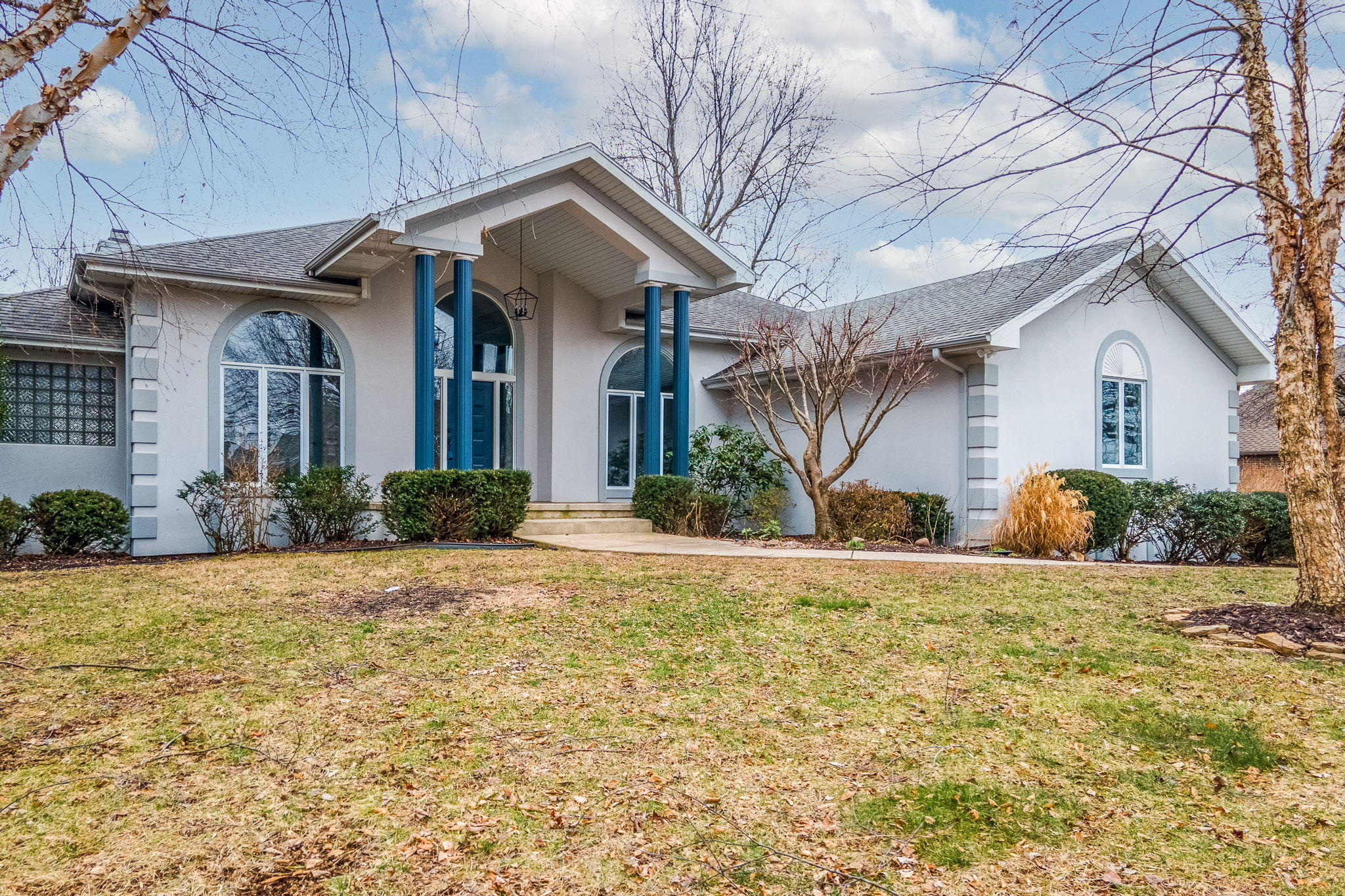 3770 East Turtle Hatch Road Springfield, MO 65809