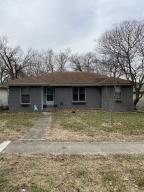 1251 North National Avenue, Springfield, MO 65802