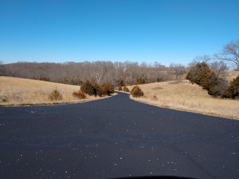 00 Pleasant View Road Highlandville, MO 65669