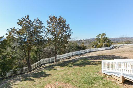 110 Cottonwood Trail UNIT Lc Branson, MO 65616