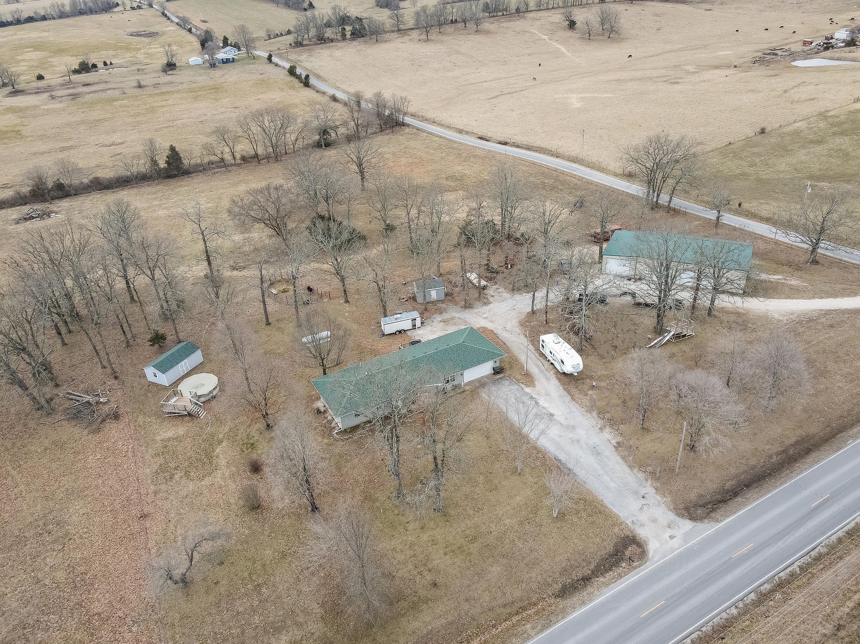 22257 State Highway Tt Crane, MO 65633