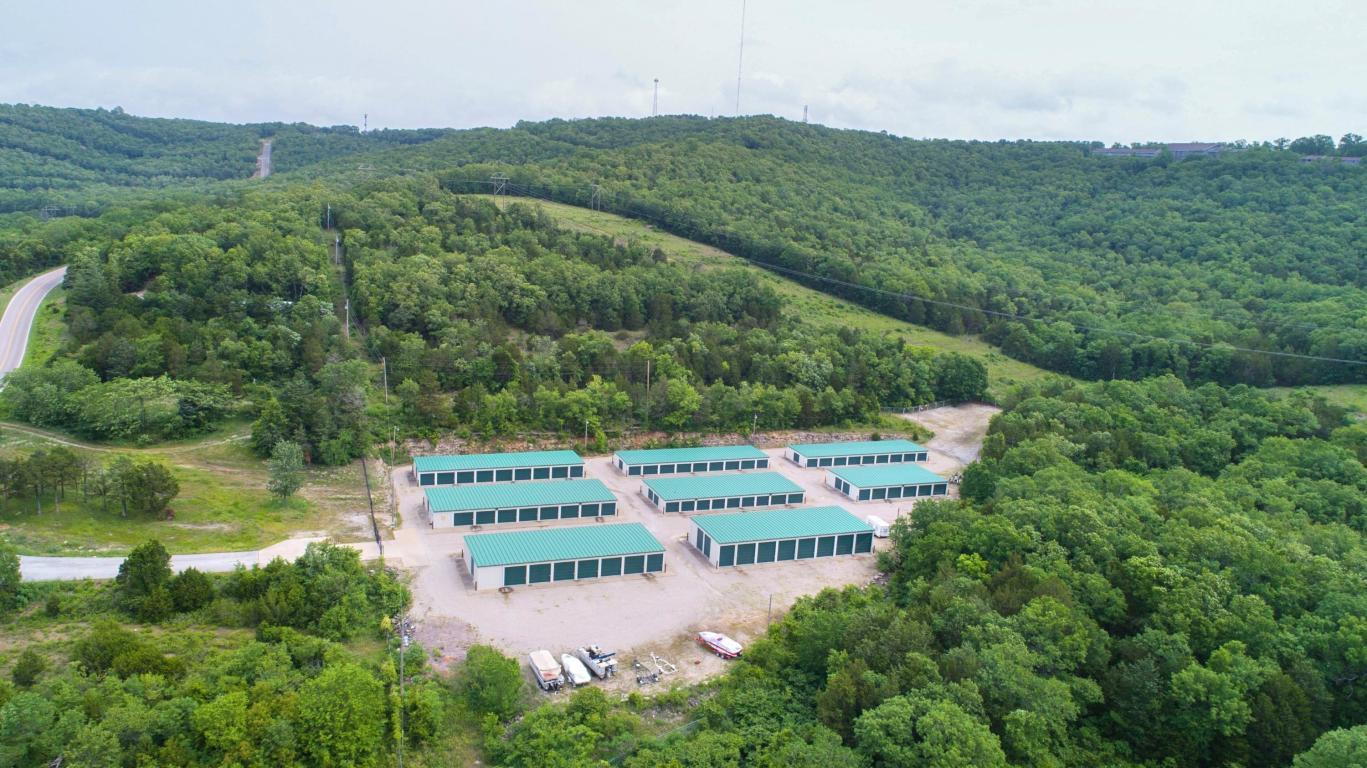 765 State Hwy P Hollister, MO 65672