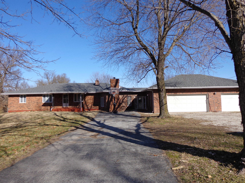 6219 East Farm Road Strafford, MO 65757