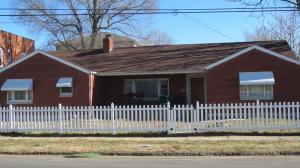 810 South Avenue, Springfield, MO 65806