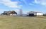 5252 North Farm Road 215, Strafford, MO 65757