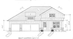 3801 East Hutcheson Avenue, Springfield, MO 65802