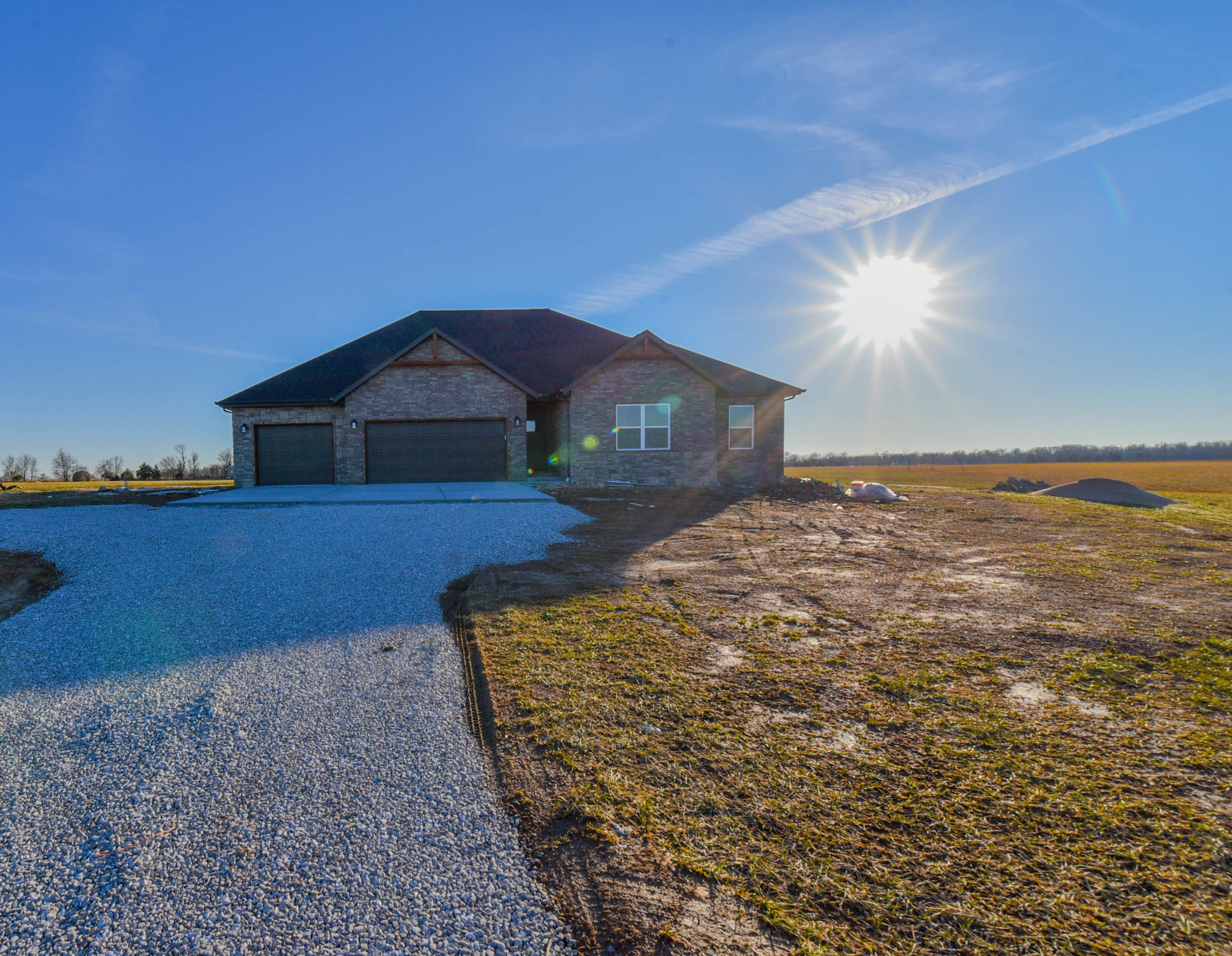 165 Southern Fields Circle Clever, MO 65631