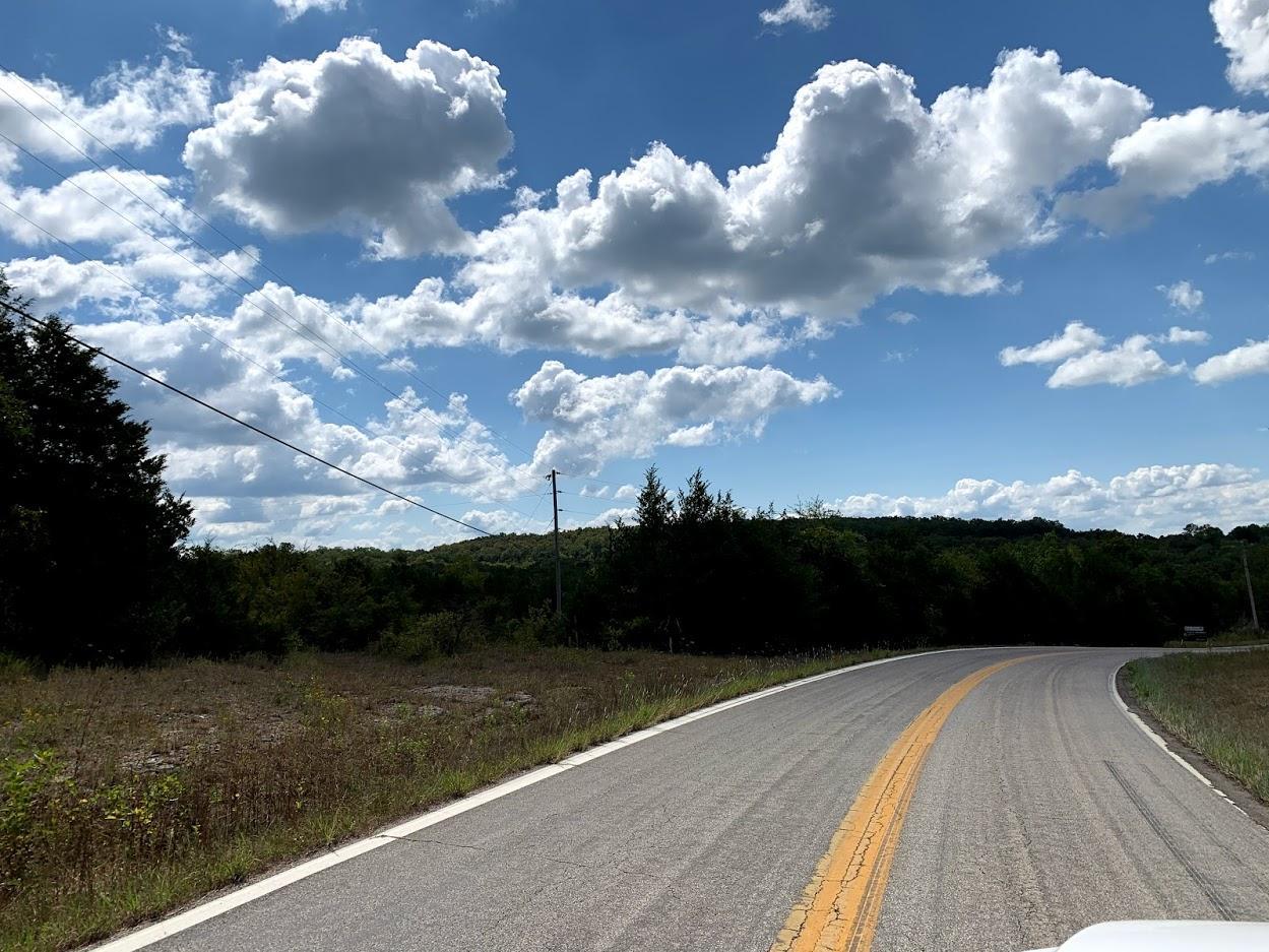 000 State Highway M Cedar Creek, MO 65627