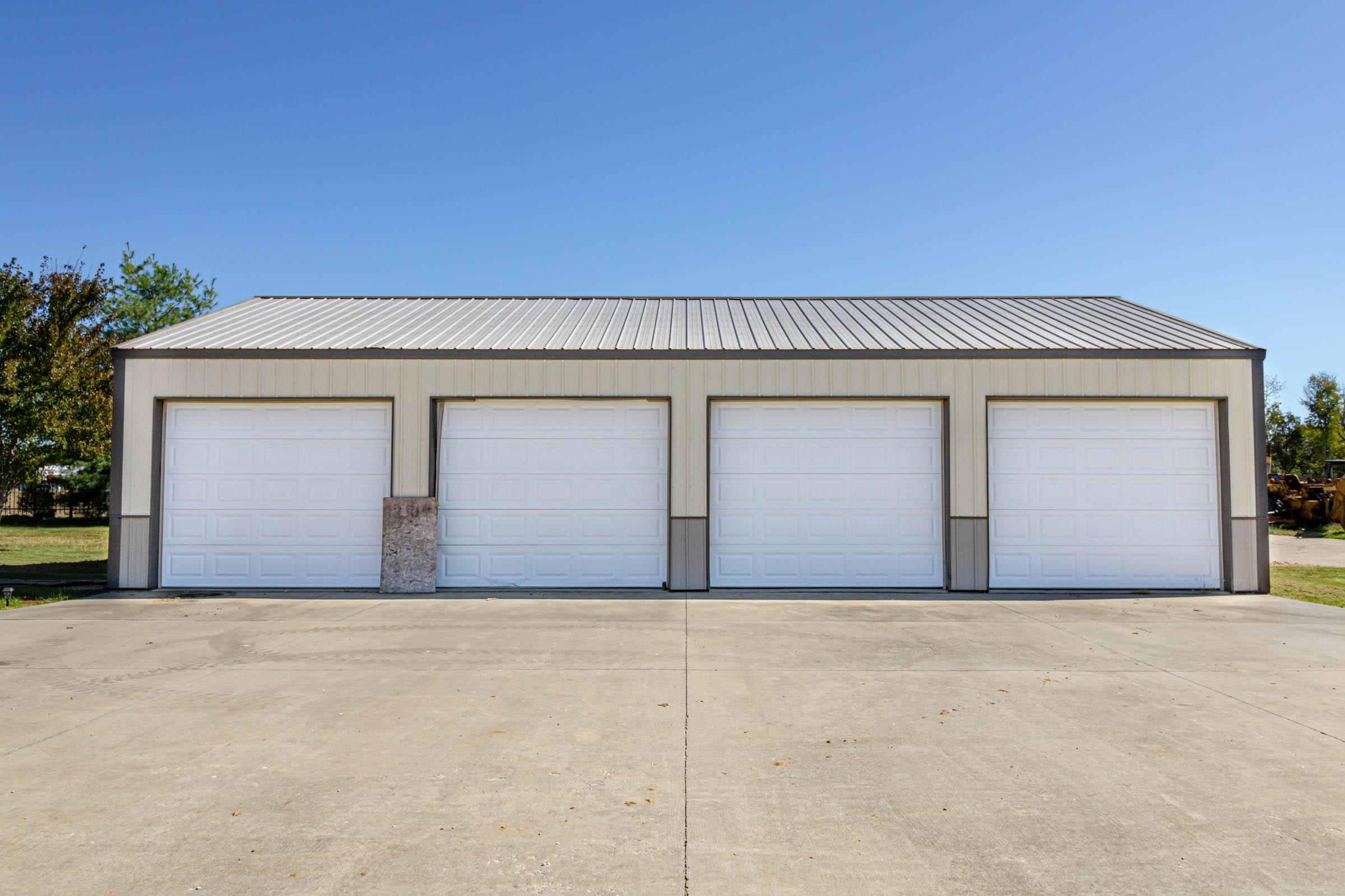 250 Aviation Ozark, MO 65721