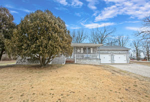 1520 North Pine Street, Marshfield, MO 65706
