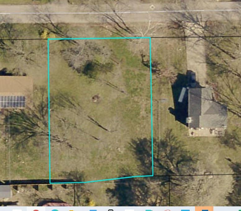 000 Scenic Drive Forsyth, MO 65653