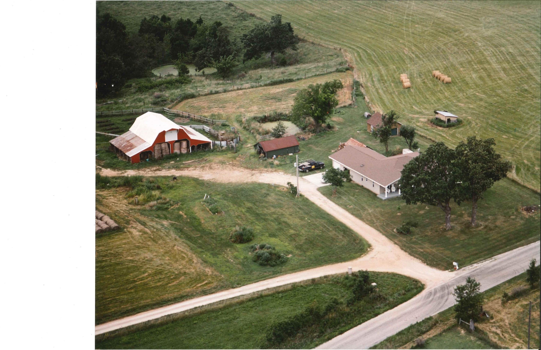 1275 Old Seymour Road, Marshfield, Missouri 65706