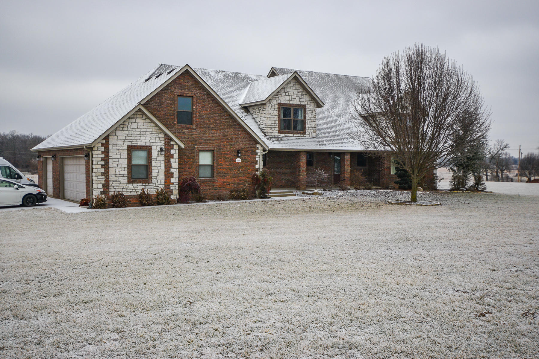 175 Clearspring Road Sparta, MO 65753