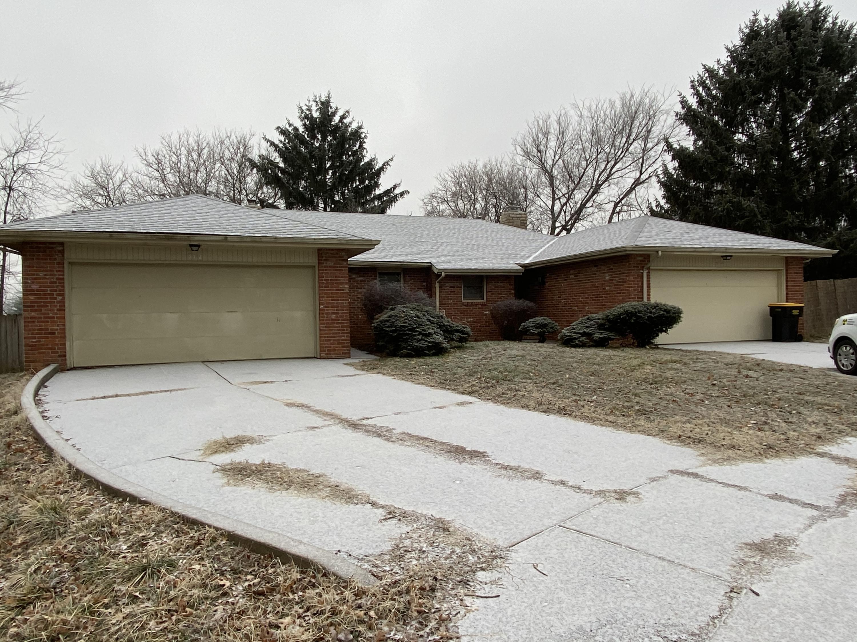 Springfield, MO 65807