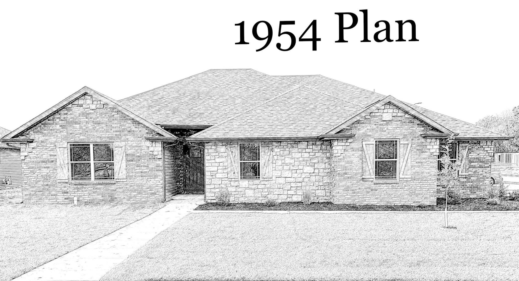 543 Woodland Avenue Rogersville, MO 65742