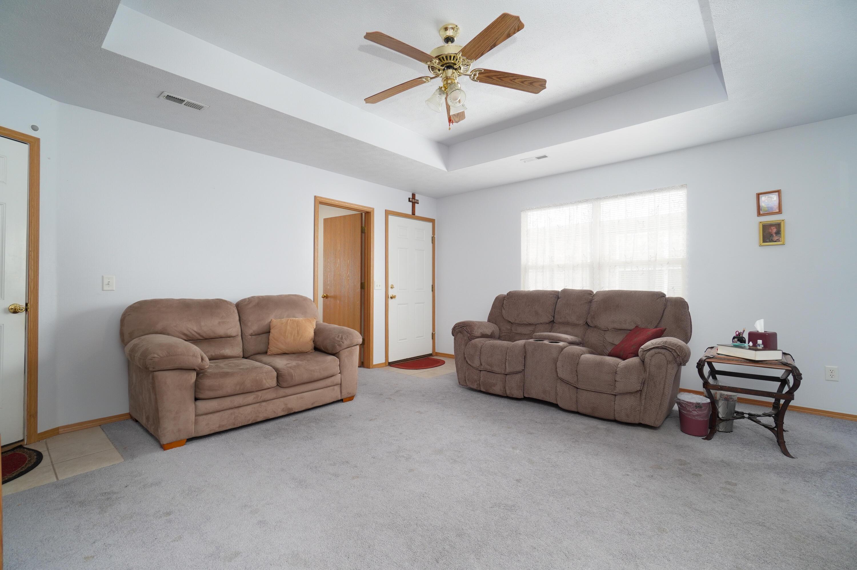 4361 West La Siesta Street Springfield, MO 65802