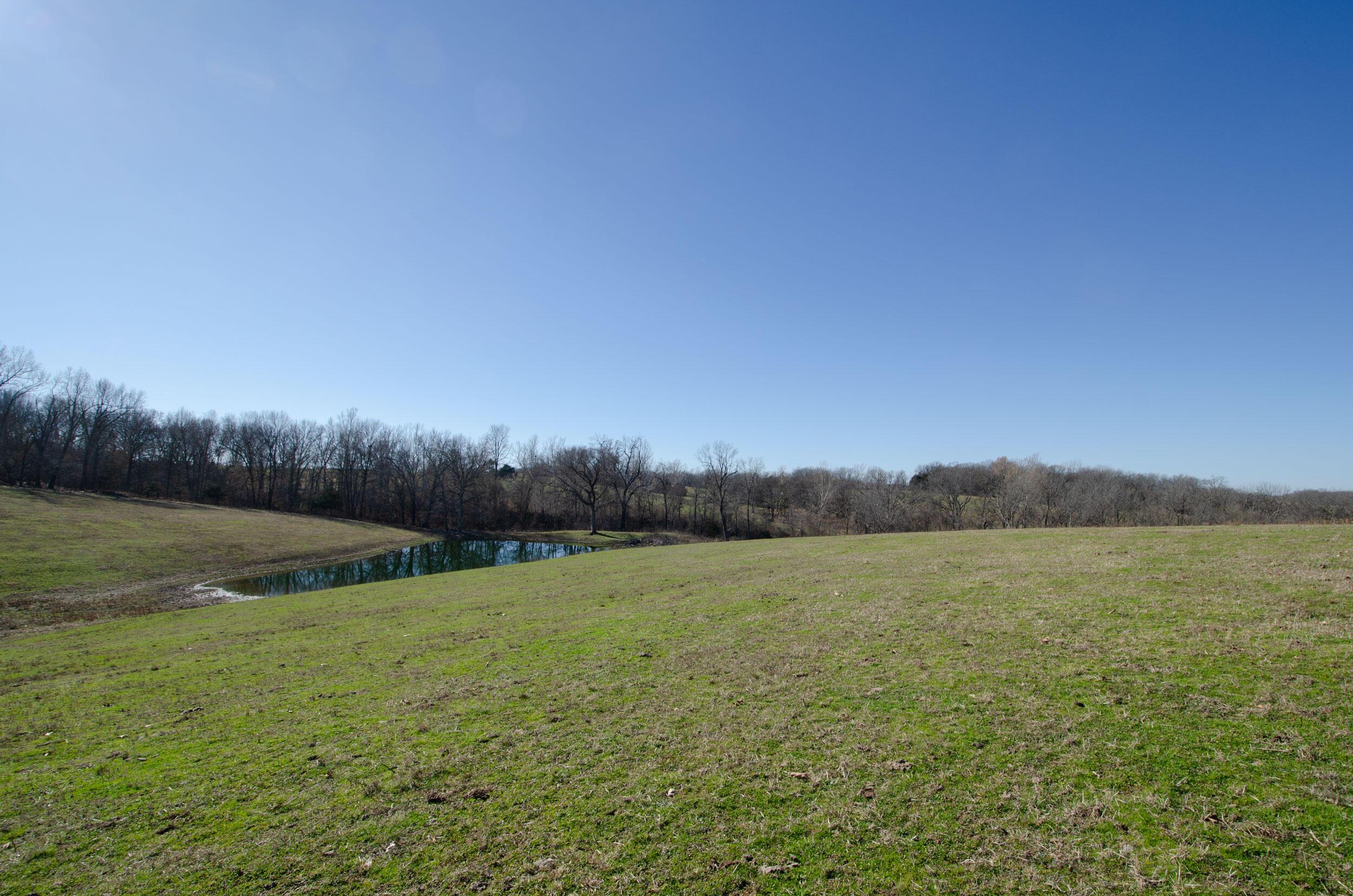 000 Ac Springer Farm Hwy Crane, MO 65633