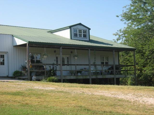 4740 State Highway Y Galena, MO 65656