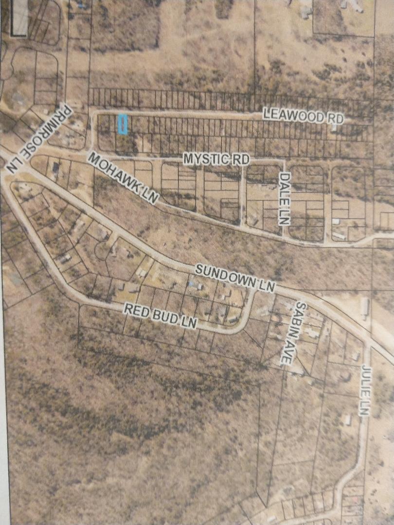 000 Leawood Road UNIT (Lot 100b) Merriam Woods, MO 65740