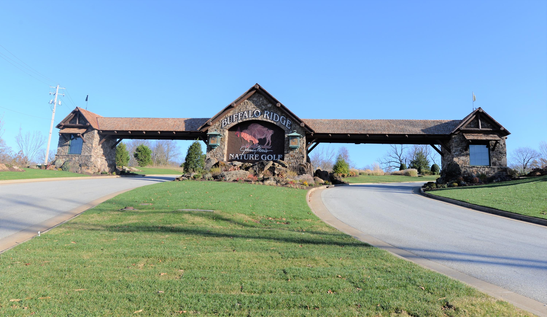 160 Windy Ridge Drive Hollister, MO 65672