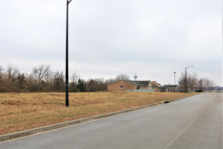 865 East Colter Drive Republic, MO 65738