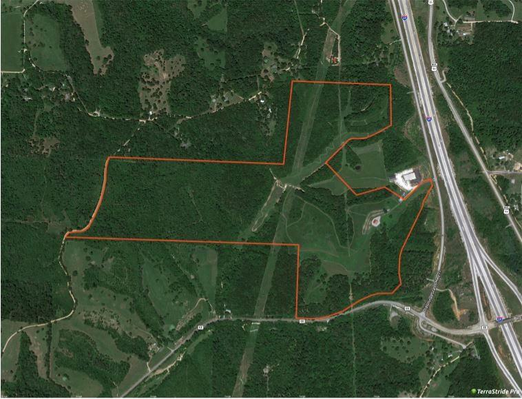 704 71 West Outer Road Anderson, MO 64831