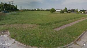 1760 East Bradford Parkway, Springfield, MO 65804