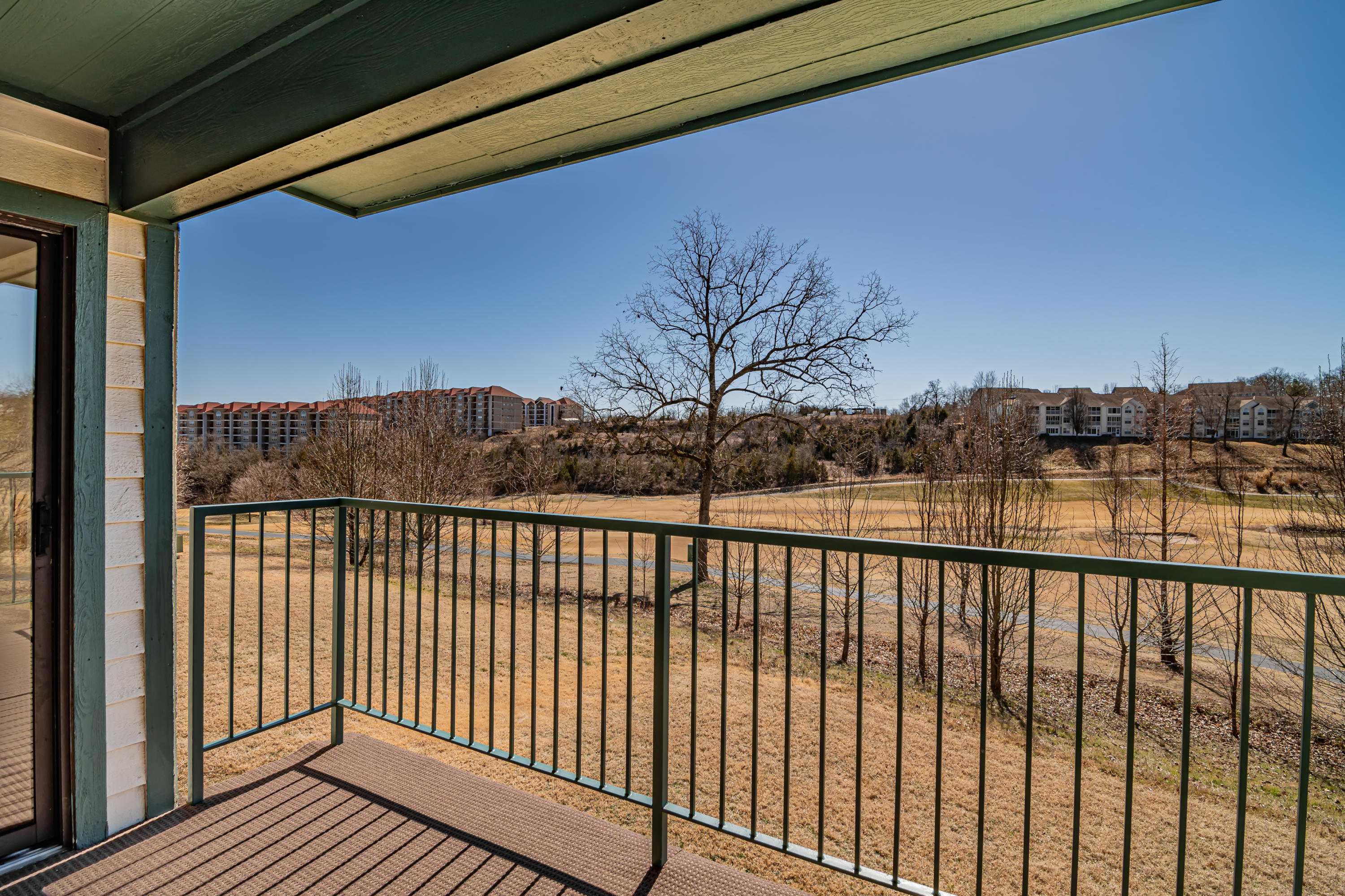 2700 Green Mountain Drive UNIT #2 Branson, MO 65616