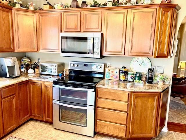 628 Stoneykirk Circle Branson West, MO 65737