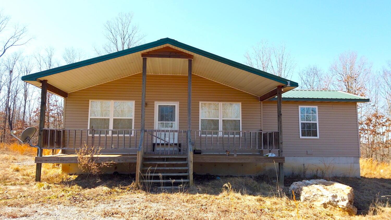 889 County Road Alton, MO 65606