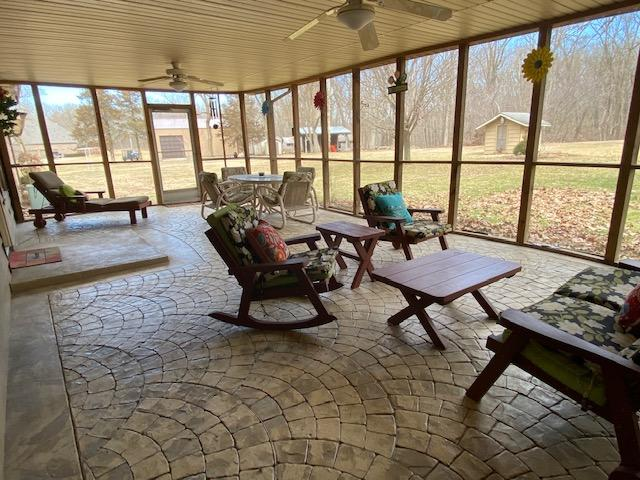 2172 Highway Cabool, MO 65689