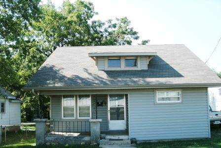 1700 South Fort Avenue Springfield, MO 65807