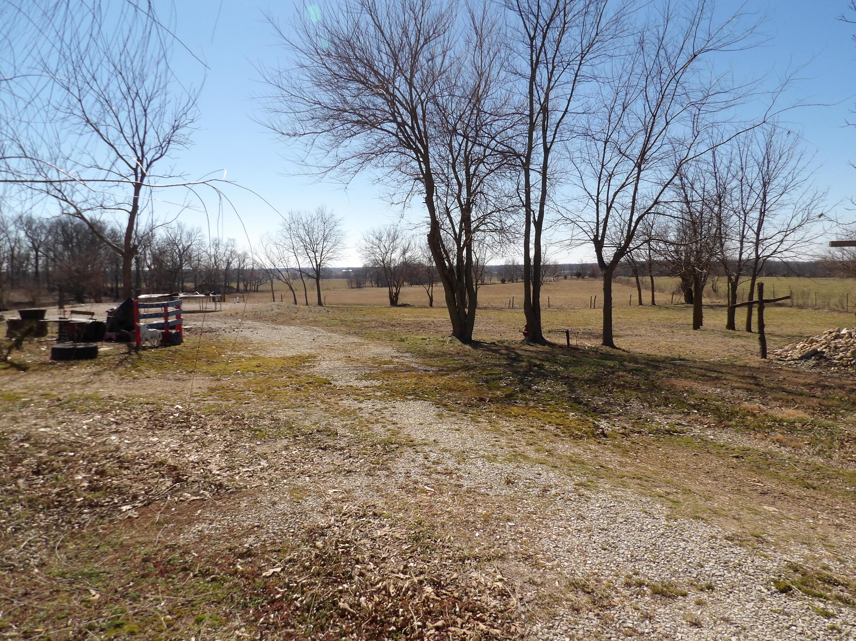 31495 Foliage Road Wentworth, MO 64873