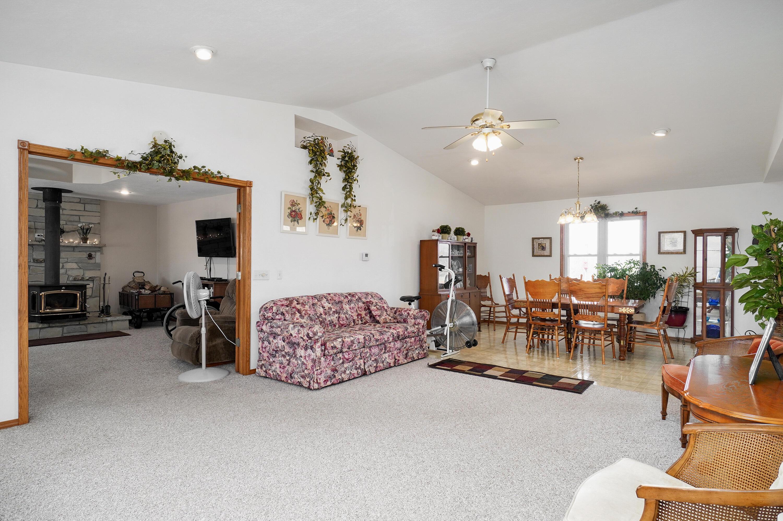 237 Montauk Road Crane, MO 65633