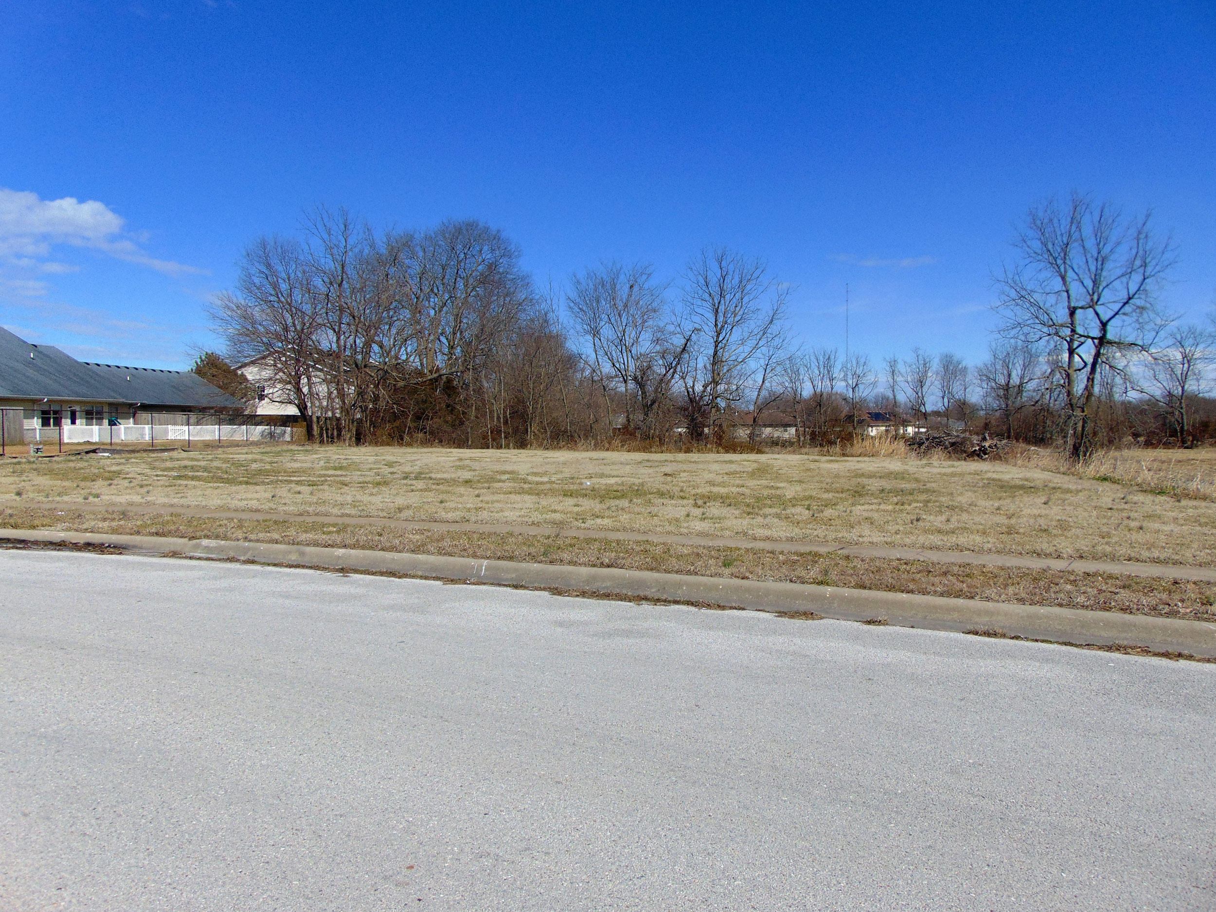 505 Brookfield Street Republic, MO 65738