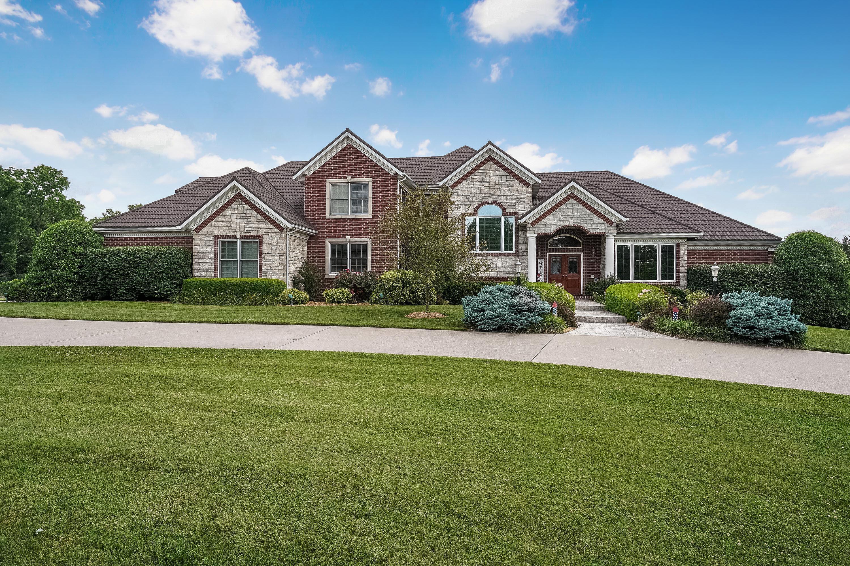 1484 South Farm Road Springfield, MO 65809