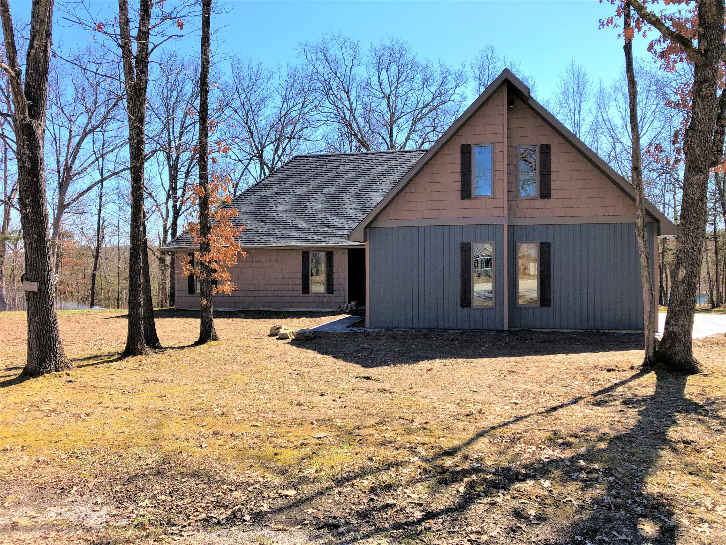 52 Holly Lane Branson West, MO 65737