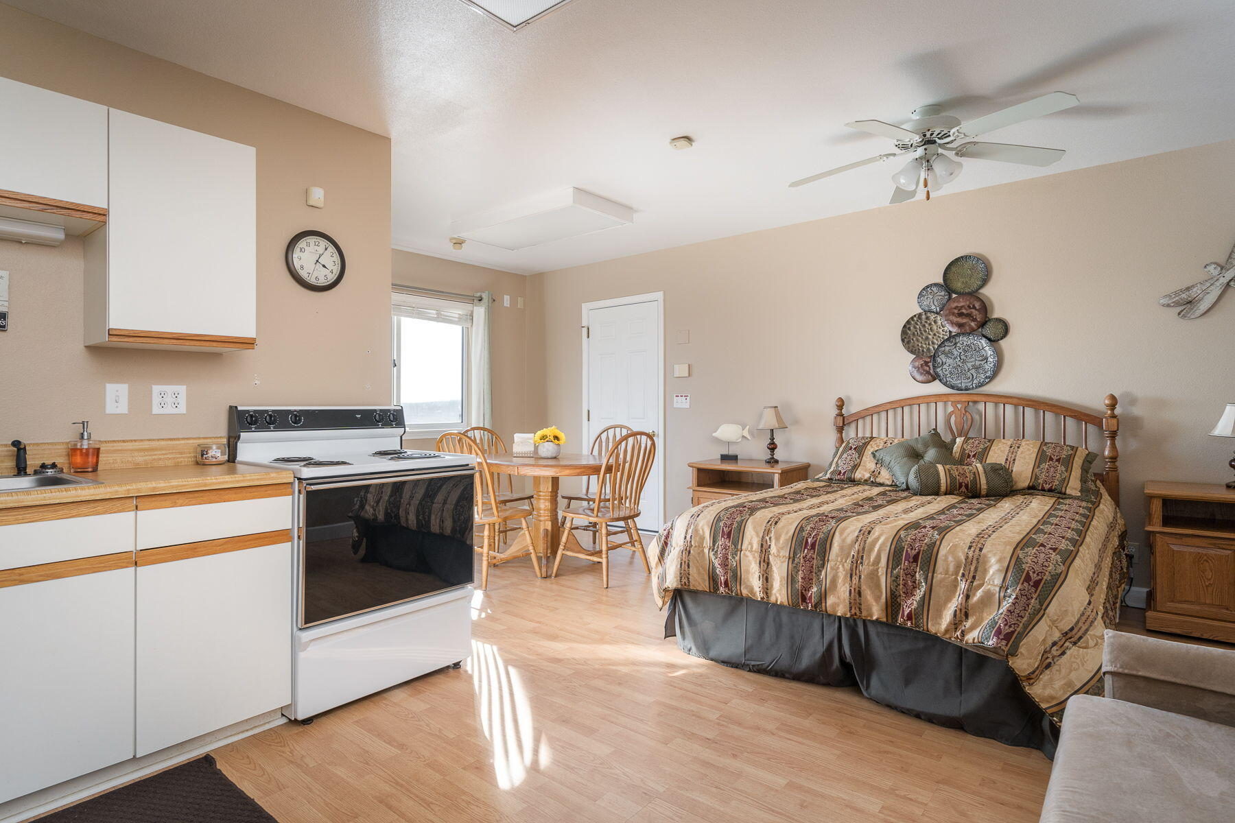 26751 State Highway Shell Knob, MO 65747