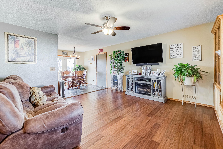 414 Covington Street Willard, MO 65781