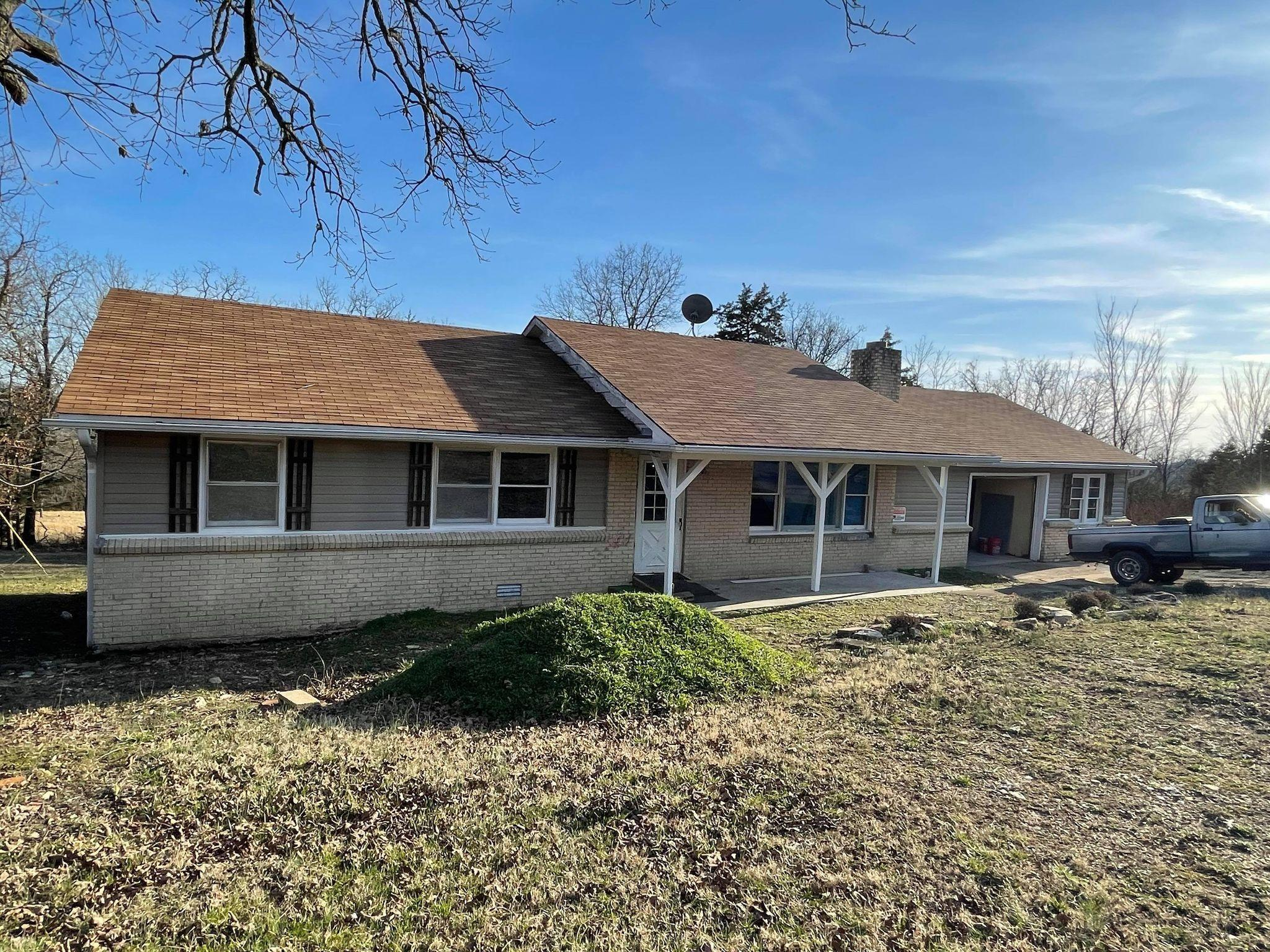 17474 Us Highway Gainesville, MO 65655