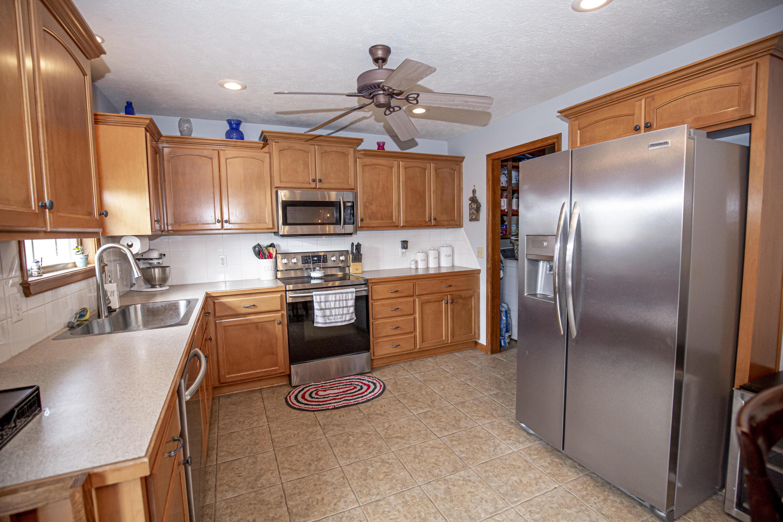 982 Glen Oaks Drive Nixa, MO 65714