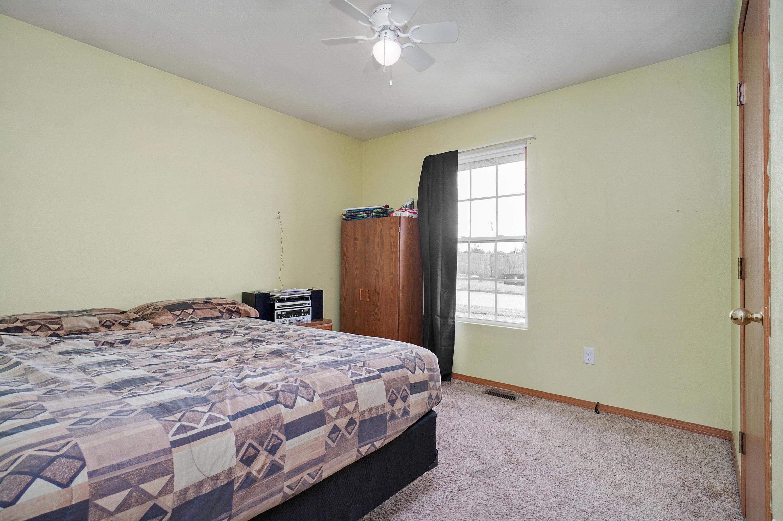 2421 West Brook Ridge Street Springfield, MO 65803