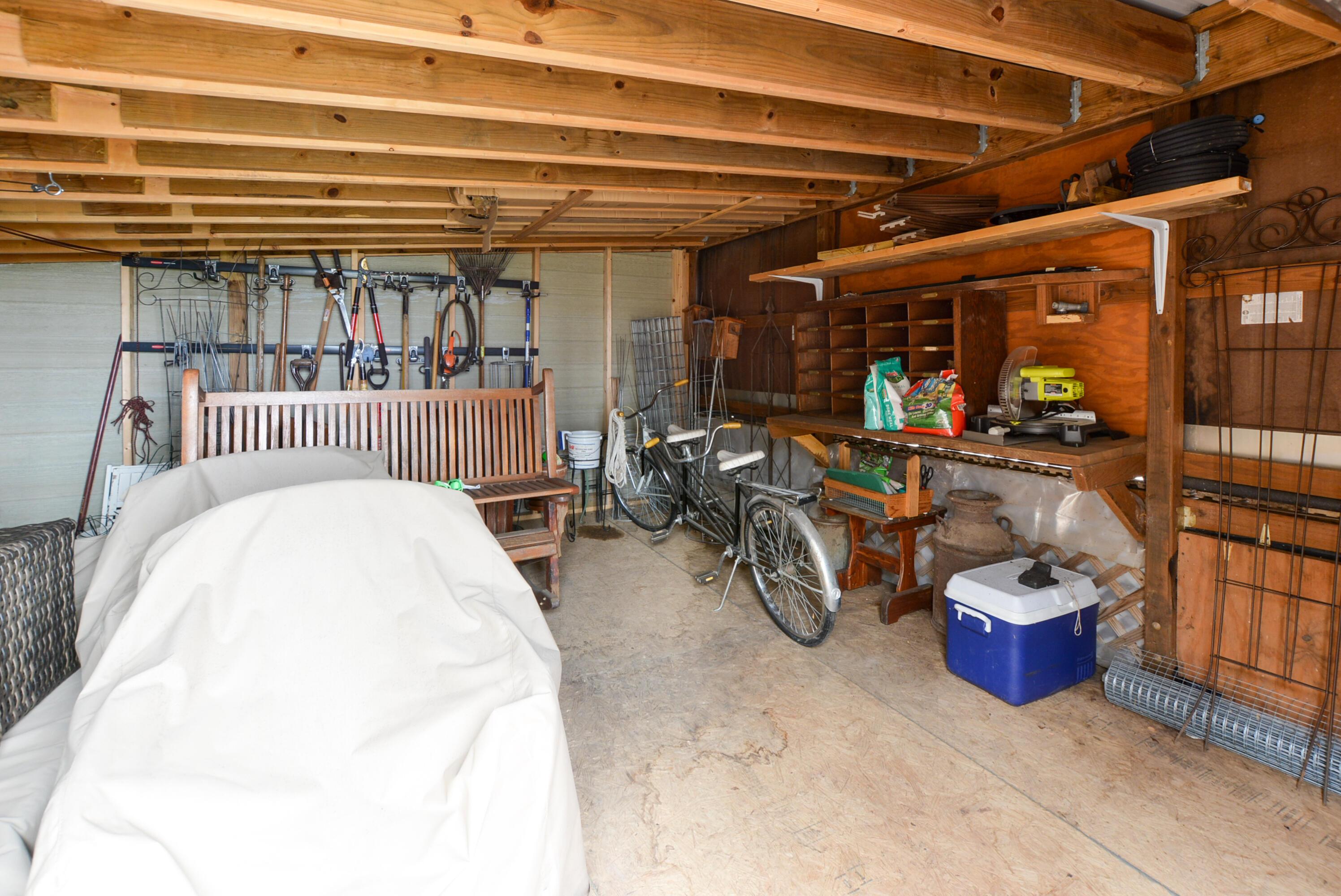 351 Lemonwood Lane Hollister, MO 65672