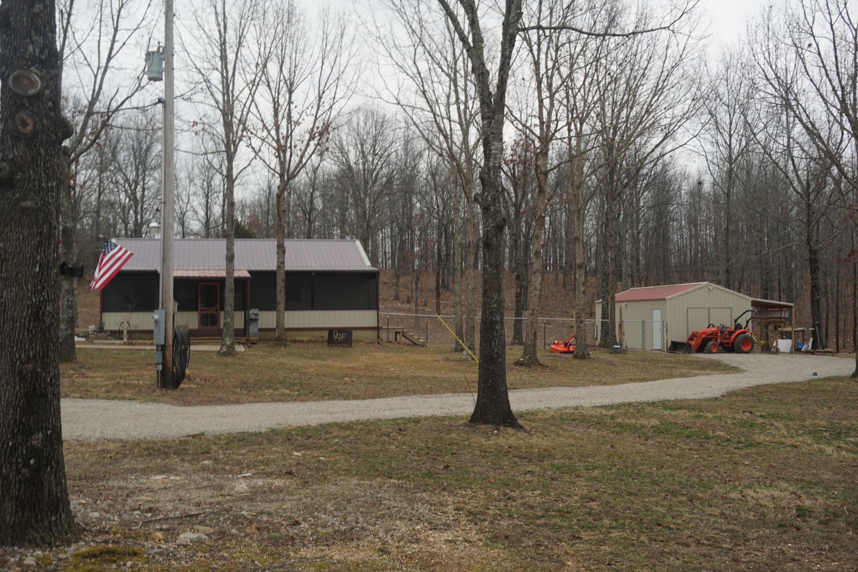 1569 County Road Alton, MO 65606