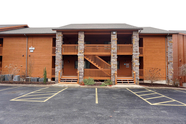 189 Avondale Drive UNIT #12 Branson, MO 65616